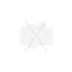 Ogromnie PZ00-001 Śruba palca do zgrabiarki kompletna; śruba+podkładka+ DQ24